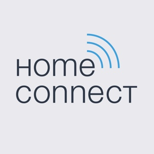 Bosch Home Connect